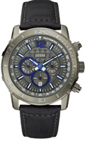 Buy Guess W19006G1 Mens Watch online