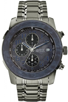 Buy Guess W22522G2 Mens Watch online