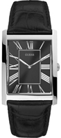 Buy Guess W65016G1 Mens Watch online