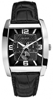 Buy Guess W80009G1 Mens Watch online