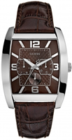 Buy Guess W80009G2 Mens Watch online