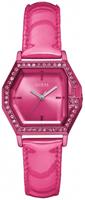 Buy Guess W80075L1 Ladies Watch online