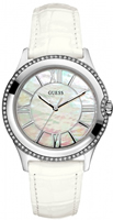 Buy Guess W85116L1 Ladies Watch online