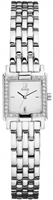 Buy Guess W90062L1 Ladies Watch online