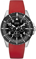 Buy Guess W90077G1 Mens Watch online