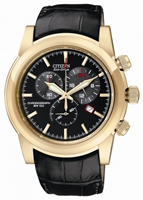 Buy Citizen Eco-Drive AT0553-13E Mens Watch online