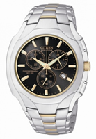 Buy Citizen Eco-Drive AT0884-59E Mens Watch online