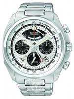 Buy Citizen Calibre 2100 AV0050-54A Mens Watch online