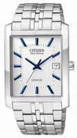 Buy Citizen Eco-Drive BM6781-55A Mens Watch online