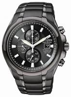 Buy Citizen Eco-Drive CA0265-59E Mens Watch online