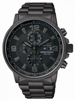 Buy Citizen Nighthawk CA0295-58E Mens Watch online