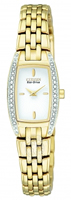 Buy Citizen Silhouette EG2742-58A Ladies Watch online