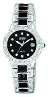Buy Citizen Normandie Diamond EW0950-82E Ladies Watch online