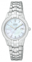 Buy Citizen Silhouette EW1680-55D Ladies Watch online