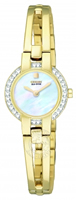 Buy Citizen Silhouette EW9992-59D Ladies Watch online