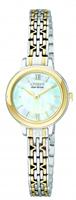 Buy Citizen Dress Diamond EX1024-57D Ladies Watch online