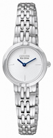 Buy Citizen Silhouette EX1090-52A Ladies Watch online
