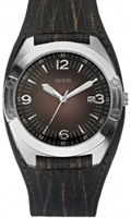 Buy Guess W75052G2 Mens Watch online