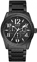 Buy Guess W15073G1 Mens Watch online