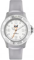 Buy Ice-Watch Ice-Jelly Medium White Watch JY.WT.U.U online