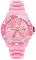 Buy Ice-Watch Sili Forever Medium Pink Watch SI.PK.U.S online
