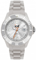 Buy Ice-Watch Sili Forever Large Silver Watch SI.SR.B.S online