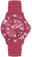 Buy Ice-Watch Ice-Winter Medium Pink Watch SW.HP.U.S online