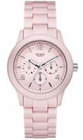 Buy Guess W11603L3 Ladies Watch online