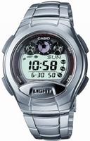 Buy Casio Sports W-755D-1AVES Mens Watch online