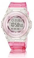 Buy Casio Baby G BG-1302-4ER Ladies Watch online