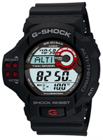 Buy Casio G Shock GDF-100-1AER Mens Watch online