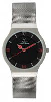 Buy ToyWatch Mesh MH07SL Unisex Watch online