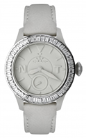 Buy ToyWatch Toy2Fly TTF05WH Unisex Watch online