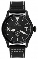 Buy ToyWatch Toy2Fly TTF07BKWH Unisex Watch online