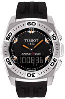 Buy Tissot Racing Touch T0025201705102 Mens Watch online