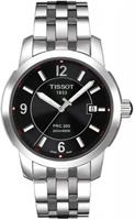 Buy Tissot PRC200 T0144101105700 Mens Watch online