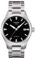 Buy Tissot T Tempo T0604071105100 Mens Watch online