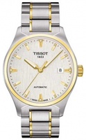 Buy Tissot T Tempo T0604072203100 Mens Watch online