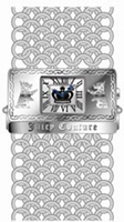 Buy Juicy Couture 1900216 Ladies Watch online