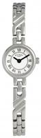 Buy Rotary Precious LB20062-08 Ladies Watch online