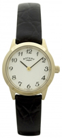 Buy Rotary LS00760 Ladies Watch online