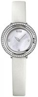 Buy Hugo Boss Black 1502278 Ladies Watch online