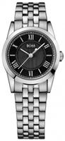 Buy Hugo Boss Black 1502282 Ladies Watch online