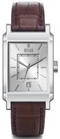 Buy Hugo Boss Black 1512227 Mens Watch online