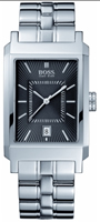 Buy Hugo Boss Black 1512229 Mens Watch online