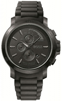 Buy Hugo Boss Black 1512393 Mens Watch online