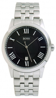 Buy Hugo Boss Black 1512428 Mens Watch online