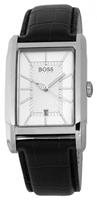 Buy Hugo Boss Black 1512620 Mens Watch online