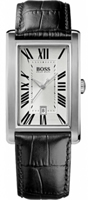 Buy Hugo Boss Black 1512707 Mens Watch online