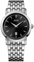 Buy Hugo Boss Black 1512720 Mens Watch online